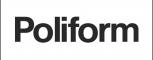 logo-poliform