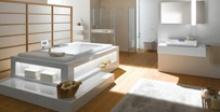 Appartamento ad Ascona